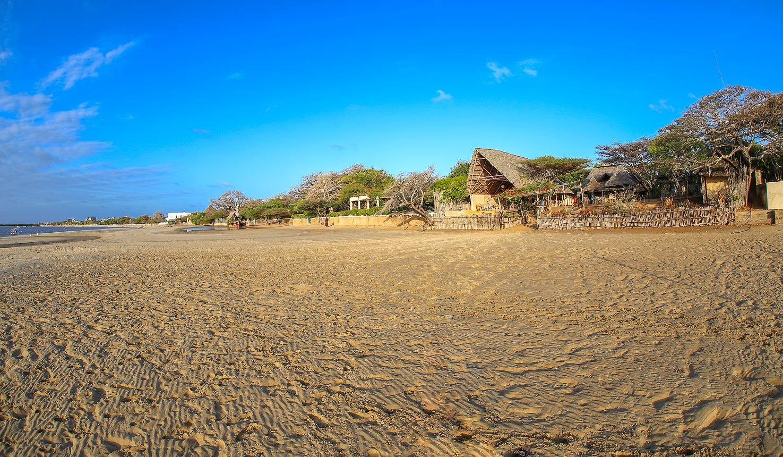 Diamond Beach Village 23