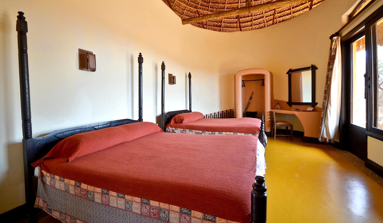 Samburu sopa lodge safari 3