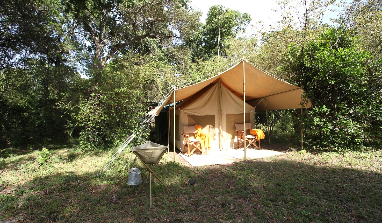 Matira camp masai mara 123