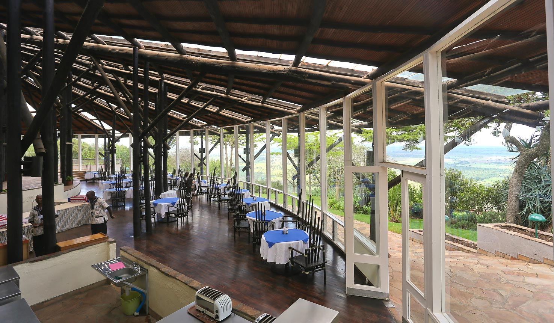 Mpata safari club34
