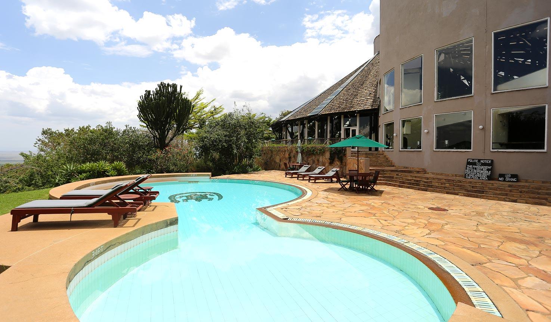 Mpata Safari Club12