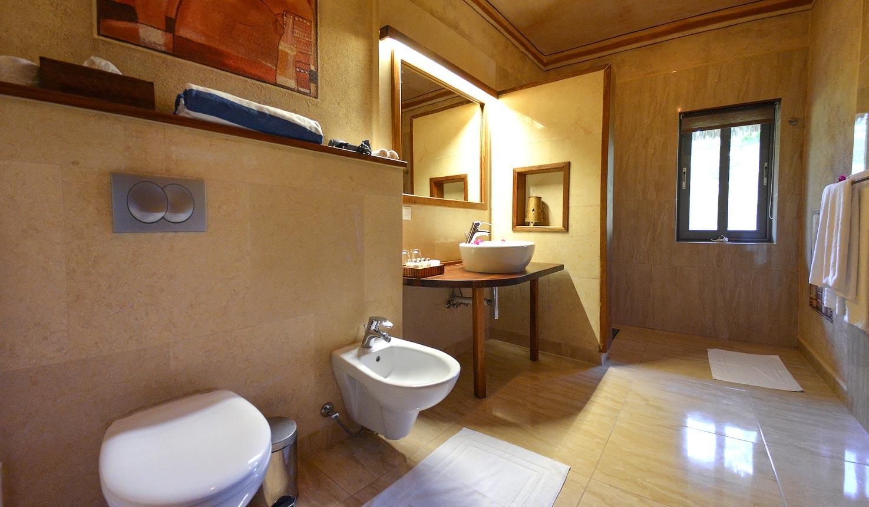 Safari to Zanzi Resort with Africa Travel Resource